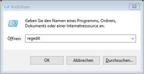 Windows-10HomeProProfessionalneue-Appneue-AnwendungPopUpFensterHinweisfesterInfo-Center-2.png