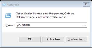 Windows-10HomeProProfessionalneue-Appneue-AnwendungPopUpFensterHinweisfesterInfo-Center.png