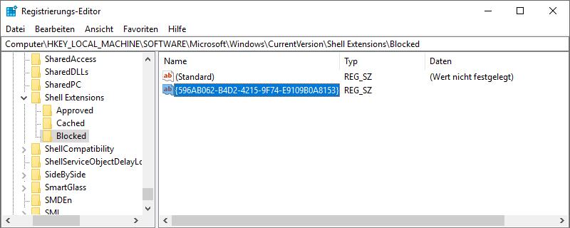 Windows-10KontextmenüEintrag-entfernenVorgängerversionen-wiederherstellenKontextmenü-bearbei-1.png