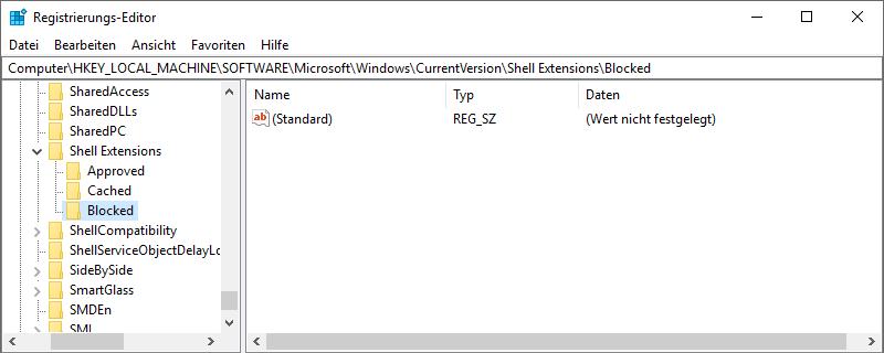 Windows-10KontextmenüEintrag-entfernenVorgängerversionen-wiederherstellenKontextmenü-bearbei.png