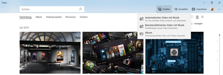 Windows-10Story-RemixFotos-AppFotos-AnwendungWindows-10-FotosnutzenverwendenVideos-erstel-1.png