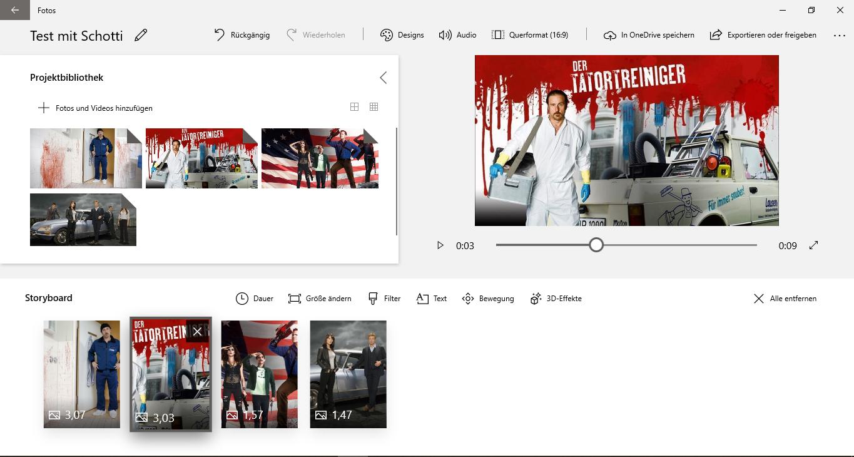 Windows-10Story-RemixFotos-AppFotos-AnwendungWindows-10-FotosnutzenverwendenVideos-erstel-4.png
