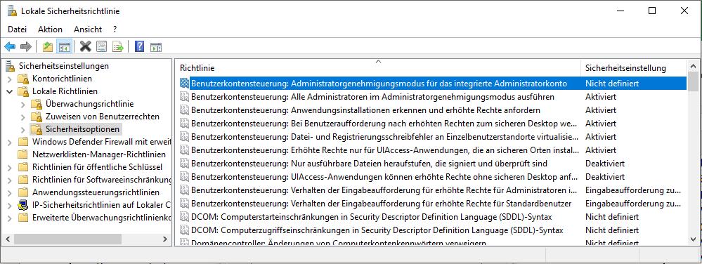 Windows-10Super-AdministratorSuperadministratorSuperadministratorenkontoSuperadminSuper-Adm-1.png