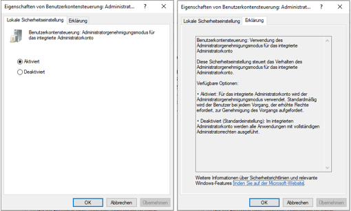 Windows-10Super-AdministratorSuperadministratorSuperadministratorenkontoSuperadminSuper-Adm-2.png