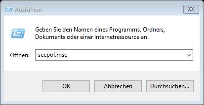Windows-10Super-AdministratorSuperadministratorSuperadministratorenkontoSuperadminSuper-Adm.png