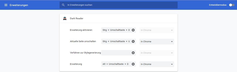 GoogleChromeBrowserDark-Modedunkler-ModusaktivierendeaktiviereneinschaltennutzenDark-Re-2.png