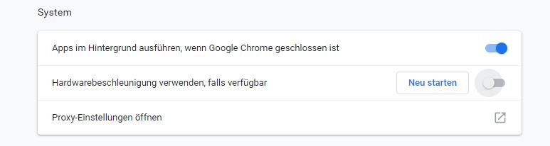 GoogleChromeBrowserschwarzes-Bildschwarzes-Displayschwarzer-ScreenTabTabsneuer-Tab-schwa-1.png