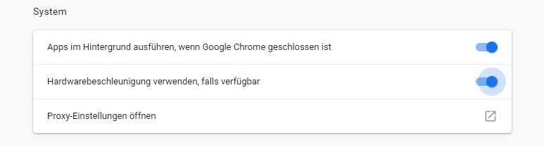 GoogleChromeBrowserschwarzes-Bildschwarzes-Displayschwarzer-ScreenTabTabsneuer-Tab-schwa.png