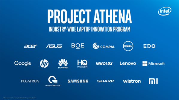 IntelProject-AthenaWindows-on-ARMWindows-auf-ARMCES-2019LALas-VegasConsomer-Electronics-S-2.png