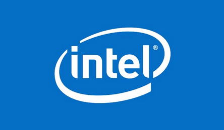 IntelProject-AthenaWindows-on-ARMWindows-auf-ARMCES-2019LALas-VegasConsomer-Electronics-S.png