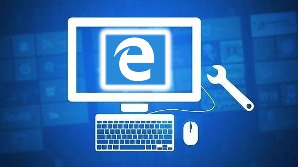 MicrosoftEdgeBrowserEdge-BrowserNewsFeedNewsfeedNewsFeedKartenThemeneinblendenausble.png
