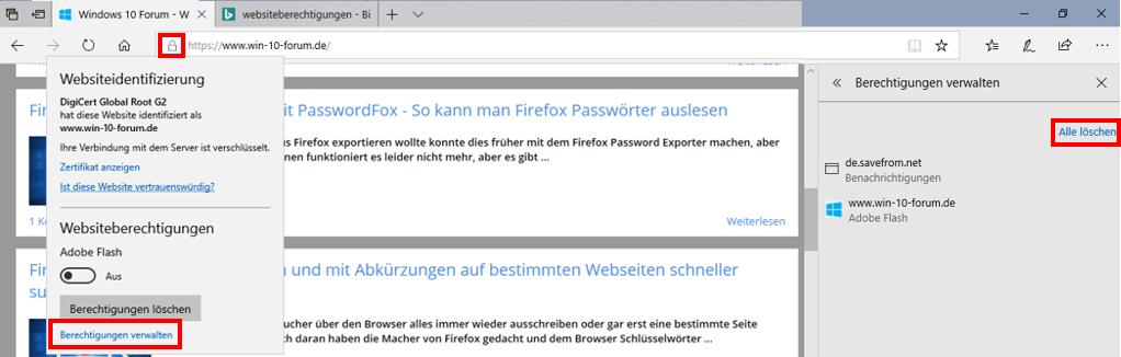 MicrosoftEdgeBrowserEdge-BrowserWebseitenberechtigungen-verwaltenBerechtigungen-prüfenBere-2.png