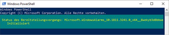 MicrosoftOfficeStoreAlarm-Uhrlöschenentfernendeinstallierenremoveneuinstallieren3D-Vi-1.png