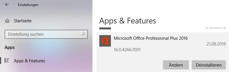 MicrosoftOfficeStoreOneNotelöschenentfernendeinstallierenremoveneuinstallierenOneNote-l-2.png
