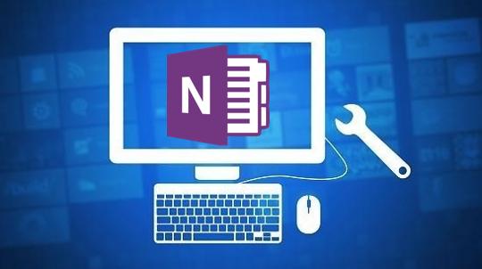 MicrosoftOfficeStoreOneNotelöschenentfernendeinstallierenremoveneuinstallierenOneNote-l.png