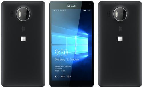 MicrosoftSmartphoneLumia-950Lumia-950-XLWindows-10-on-ARMWindows-10-für-ARMWindows-10-auf-.png