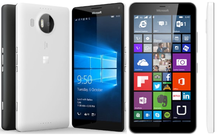 MicrosoftWindows-10Windows-MobileWindows-10-Mobile17031709SupportEndeSupportendeoffizie.png