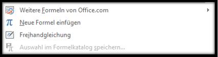 MicrosoftWord20132016Word-2013Word-2016FormelnFormelmathematische-Formeln-in-Word-einfüg-1.png