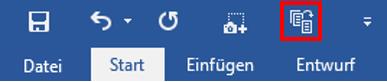 MicrosoftWordDokumentSeite-kürzenSeite-anpassenAusdruckMenübandSymbolleisteMenü-BandDru-1.png