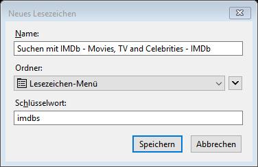 MozillaFirefoxBrowserSucheSuchmaschineWebseiteSchlüsselwortSchlüsselwörterAbkürzungen-an-1.png