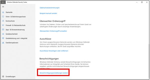 Windows-10BenachrichtigungenMeldungeSecurity-CenterWindowd-Defender-Security-Centeraktivier-1.png