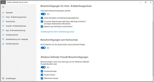 Windows-10BenachrichtigungenMeldungeSecurity-CenterWindowd-Defender-Security-Centeraktivier-2.png