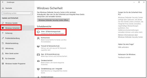 Windows-10BenachrichtigungenMeldungeSecurity-CenterWindowd-Defender-Security-Centeraktivier.png