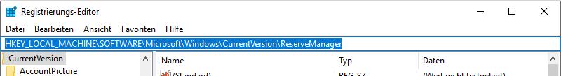 Windows-10Reserved-Storagereservierter-SpeicherGröße-ändernGröße-anpassenaktivierendeaktiv.png