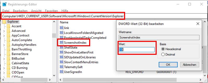 Windows-10ScreenshotSchreenshotsWINDOWSDRUCKZählerNummerierungzurücksetzenauf-Null-stell-1.png