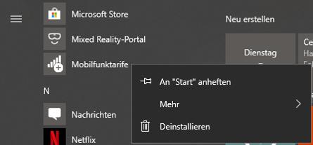 Windows-10StartmenüStartMenüEintragMobilfunktarifeStartmenü-EintragStart-Menü-Eintragent-1.png