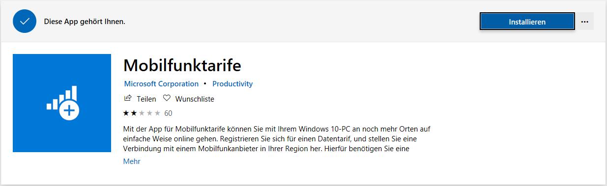 Windows-10StartmenüStartMenüEintragMobilfunktarifeStartmenü-EintragStart-Menü-Eintragent-2.png
