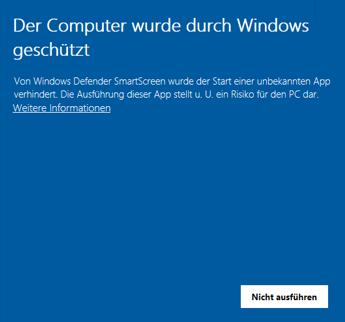 Windows-10Windows-DefenderSmartScreenFehlerFehlermeldungErrorMeldung-Der-Computer-wurde-d-1.png
