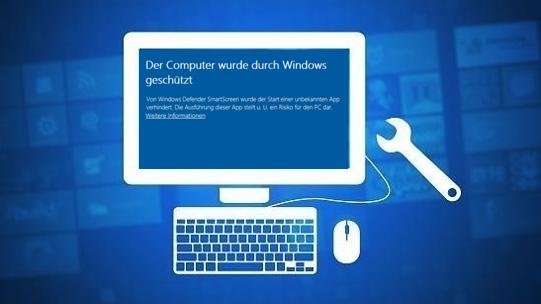 Windows-10Windows-DefenderSmartScreenFehlerFehlermeldungErrorMeldung-Der-Computer-wurde-d.png
