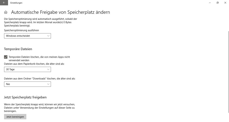 Windows-10WindowsPapierkorbRecycle-Binautomtisch-leerenautomatisch-löschenautomatisch-entf-2.png