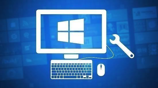 Windows-10Zurücksetzenneue-Funktionüberarbeitete-FunktionBuild-18312Windows-10-resetWIN-10.jpg