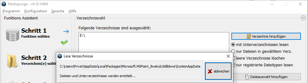 Windows788.110Windows-7Windows-8.1Windows-10doppelte-Dateiendoppelte-Filesmehrfach-vor-2.png