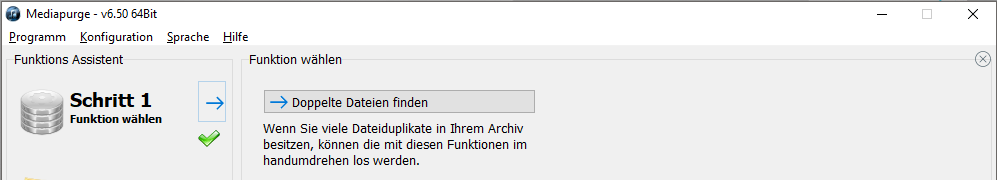 Windows788.110Windows-7Windows-8.1Windows-10doppelte-Dateiendoppelte-Filesmehrfach-vor.png