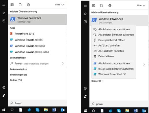 WindowsXboxAppAnwendungXbox-AppXbox-AnwendunglöschendeinstallierenentfernenXbox-App-lös-1.png