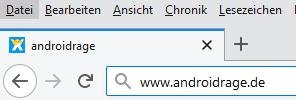BrowserMozillaFirefoxHomeButtonHomebuttonHome-Buttonausblendenentferneneinblendenremov-1.png