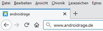 BrowserMozillaFirefoxHomeButtonHomebuttonHome-Buttonausblendenentferneneinblendenremov.png