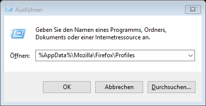 FirefoxBrowserMozillaFehlerMeldungFehlermeldungHilfeLösungFirefox-wird-bereits-ausgeführ.png