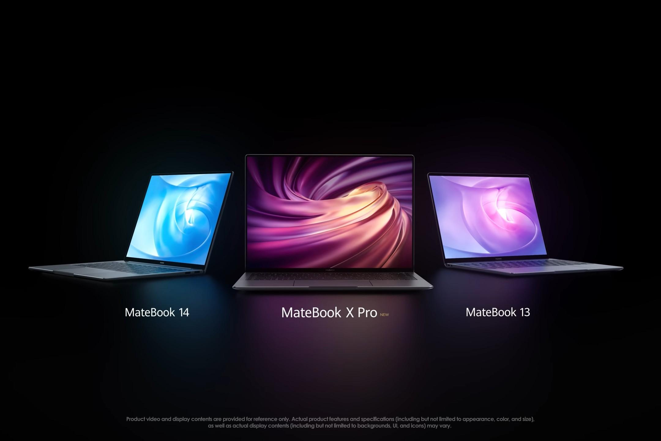 HuaweiMateBookMateBookMateBook-13MatebBook-14MateBook-X-Pro-X-Pro-2019technische-DatenM.jpg