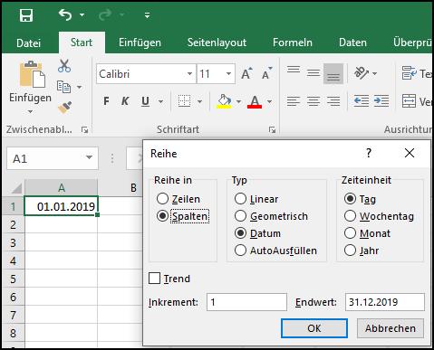 MicrosoftExcelTabelleZeileZeilenSpalteSpalteReiheDatenreiheDatumDatenZahlenNummerna-1.png