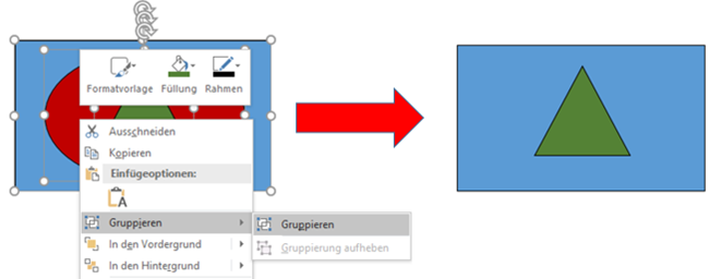 MicrosoftMSOfficeWordGrafikenGruppierenGruppenElementeTeileElementTeilGrafikgruppier-1.png