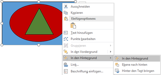 MicrosoftMSOfficeWordGrafikenGruppierenGruppenElementeTeileElementTeilGrafikgruppier-2.png
