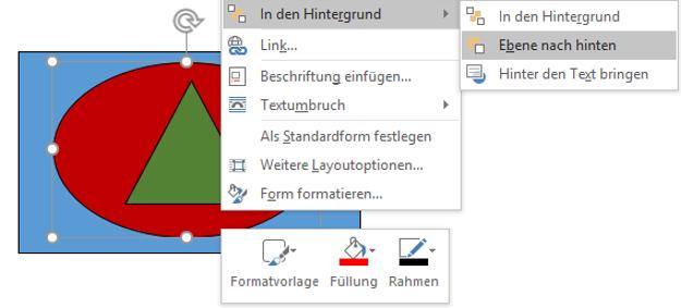 MicrosoftMSOfficeWordGrafikenGruppierenGruppenElementeTeileElementTeilGrafikgruppier-3.png