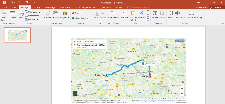 MicrosoftOfficePowerPointPräsentationMappeDokumentWebviewerWebseiteGoogle-Maps-Karte-ein-3.png