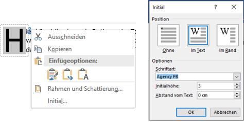 MicrosoftOfficeWordDokumentTextAnfangsbuchstabeInitialInitialbuchstabeAbsatzerster-Buch-2.png