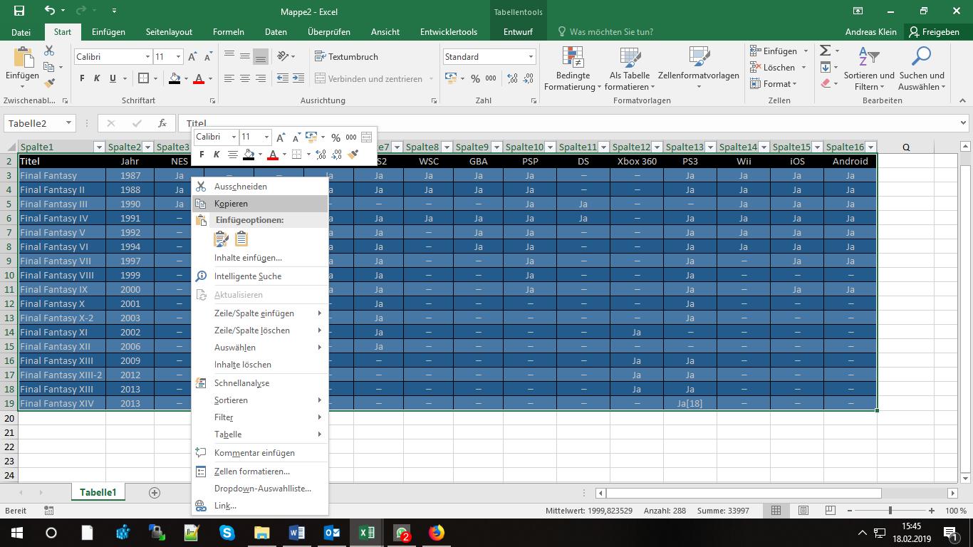 MicrosoftOfficeWordExcelTabelleDokumentGrafikBildExcel-Tabelle-in-Word-einbindenWord-Do-1.png