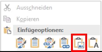 MicrosoftOfficeWordExcelTabelleDokumentGrafikBildExcel-Tabelle-in-Word-einbindenWord-Do-2.png